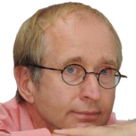 Speaker - DI Ralf Besser