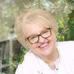 Dr. Elisabeth Dostal