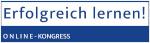 0. Logo_ErfolgreichLernen-crop-crop